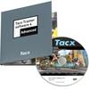 Tacx Trainer Software 4.1 Advanced für Neo/Flux/Genius/Bushido/Vortex/Satori